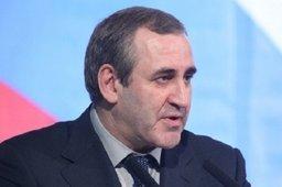 Неверов: ТОРы должны стать новыми точками роста экономики
