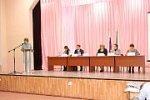 Об эффективной работе учебно-производственных кластеров поговорили на краевом семинаре-совещании в Комсомольске-на-Амуре