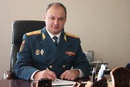 Поздравление с Днем спасателя России
