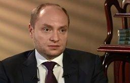 Министр Российской Федерации по развитию Дальнего Востока Александр Галушка рассказал в интервью телеканалу «Россия 24» об итогах работы Министерства в 2014 году
