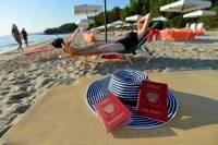 Россиянам разрешили возвращаться из-за границы без паспорта