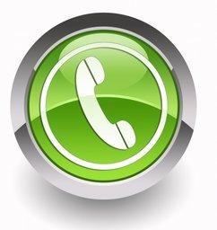 Нужна помощь – сообщи о беде через «Мобильный спасатель»