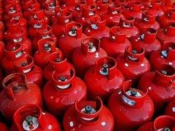 Соблюдайте требования безопасности при использовании газовых приборов