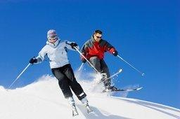Каждый лыжник и сноубордист обязан знать