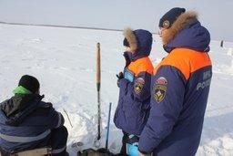 ГИМС – продолжает патрулировать водные объекты Хабаровского края