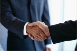 Минвостокразвития России и ФАС подпишут соглашение о сотрудничестве