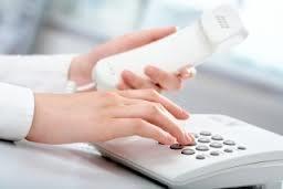 В Главном управлении МЧС России по Хабаровскому краю работает телефон доверия 8(4212) 41-62-62