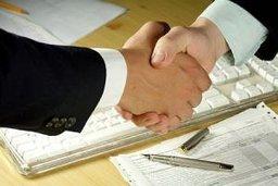 Трехстороннее соглашение о сотрудничестве в области трудоустройства выпускников Дальневосточной государственной академии физической культуры будет подписано 27 января