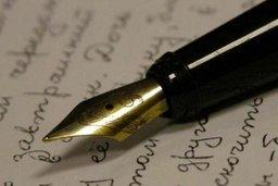 Около 2 400 одиннадцатиклассников Хабаровска трудились сегодня над написанием итогового сочинения (изложения) по литературе
