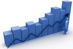 Уровень безработицы в Хабаровске вырос на одну сотую процента и по состоянию на 8 февраля составил 0,27 процента за прошедшую неделю