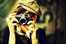 Профессиональные фотографы, фотографы-любители и учащиеся учебных заведений Хабаровска могут принять участие в городской фотовыставке