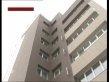 В Хабаровске молодому человеку предъявлено обвинение в убийстве девушки