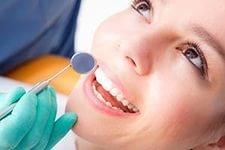 20 марта 2015 года Международная Федерация Стоматологов (FDI), проводит Всемирный день здоровья полости рта (World Oral Health Day) под лозунгом «Smile for life» - «Улыбнись жизни»