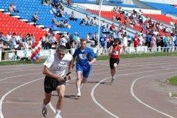 В Хабаровском крае готовятся провести краевой День здоровья и спорта