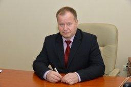 Кадровые изменения произошли в Правительстве Хабаровского края