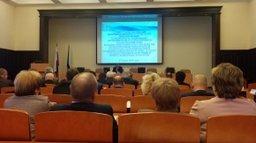 Все муниципальные образования Хабаровского края разработали свои планы стабилизационных мер