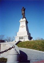 Жители дальневосточной столицы могут принять участие в фотовыставке «Хабаровск – город воинской славы»