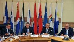Хабаровский край примет активное участие в работе Восточного экономического форума