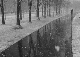 Ухудшение погодных условий ожидается с 5 по 6 апреля 2015 года на территории Хабаровского края