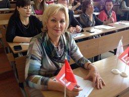 Хабаровчане во второй раз проверили свое знание русского языка на «Тотальном диктанте»