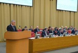 В Хабаровском крае завершается отопительный период