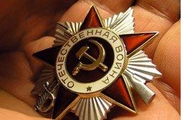 Аллея Памяти «70 лет Победы» будет открыта в Индустриальном районе Хабаровска