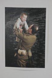 Фотовыставка, посвященная Дню Победы, открылась в Хабаровске