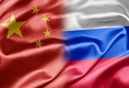 Сегодня в Хабаровск прибывает делегация из провинции Хэйлунцзян
