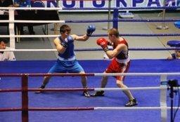 Сегодня в Хабаровске стартует Международный турнир по боксу памяти Константина Короткова