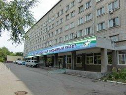 В детской клинической больнице покончил с собой один из детских врачей-хирургов