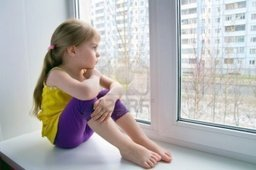 Как обезопасить своего ребенка дома