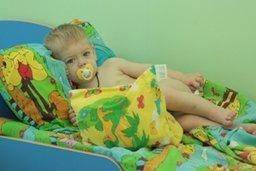 В Хабаровске началось ежегодное комплектование муниципальных дошкольных образовательных учреждений