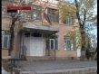 В Хабаровске перед судом предстанет местный житель, обвиняемый в убийстве отца