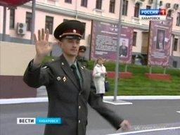 """Музыканты усиленно готовится к фестивалю """"Амурские волны"""""""