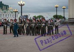 """Российским музыкантам фестиваля """"Амурские волны"""" запретили исполнять иностранные композиции"""