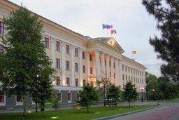 В Хабаровске пройдет традиционный конкурс на лучшую подготовку предприятий потребительского рынка к 157-й годовщине со дня основания города
