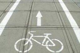 Перспективы развития велосипедной инфраструктуры в Хабаровске обсудили депутаты городской думы