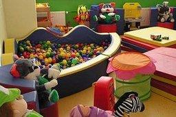 Сектор частных детских садов продолжает развиваться в Хабаровске при поддержке администрации города