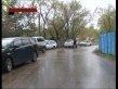 В Хабаровске местный житель подозревается в убийстве бездомного