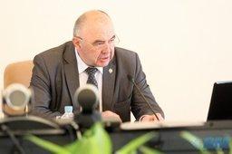В Хабаровском крае антикоррупционное воспитание начинается уже с детских садов