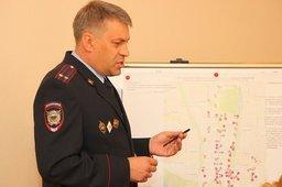 Ограничение движения в Хабаровске, связанные с репетициями праздничного...