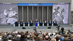 Дмитрий Медведев отметил новаторство и перспективность закона о территориях опережающего развития