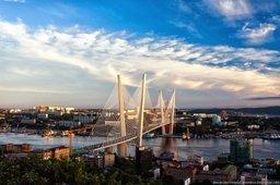 Максим Шерейкин: Восточный экономический форум откроет новые возможности ведения бизнеса на Дальнем Востоке России