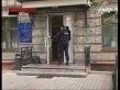 В Хабаровске мужчина обвиняется в даче взятки сотруднику полиции