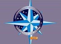 В Хабаровском крае стартовал краевой этап фестиваля по тематике обеспечения безопасности и спасения людей «Созвездие мужества»
