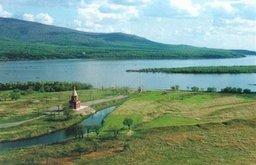Экономическое сотрудничество Дальнего Востока России и Китая получит стимул от создания ТОРов и развития трансграничной инфраструктуры
