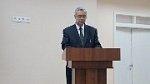 Александр Кондаков: «Хабаровский край – один из регионов России с наиболее продвинутой системой образования»