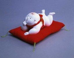 С 20 июня по 12 июля Генеральное консульство Японии в г. Хабаровске приглашает всех желающих посетить выставку «Куклы Японии»
