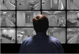 В нынешнем году в Хабаровске планируется установить систему видеонаблюдения еще в 4 школах