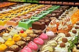 5,8 миллиарда рублей – в такую сумму оценивается объем пищевой продук-ции, произведенной предприятиями Хабаровска за пять месяцев 2015 года